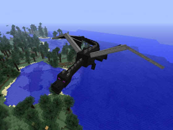 Minecraft 1.0