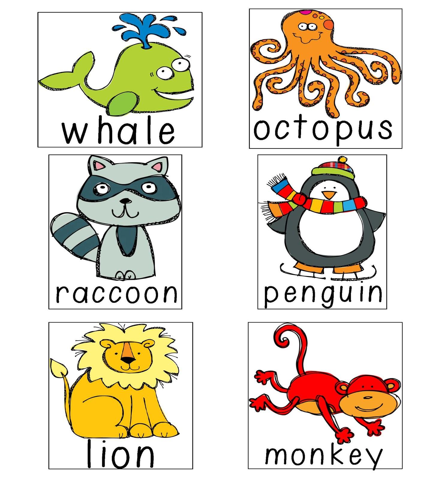 Oviparous animals list