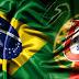 Guia definitivo de como entrar em Portugal como turista ou a negócios