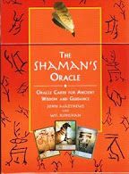 Shaman's Oracle