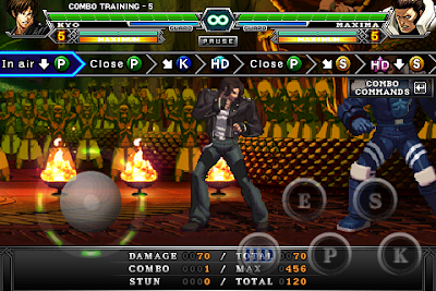 IMG_0502 Review: King of Fighters-i (iPhone)
