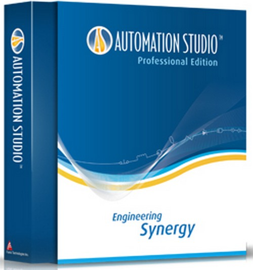 Circuit Design Automation Studio For Windows Free Download