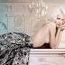#Moda Nueva imagen para ADDICT By @Dior