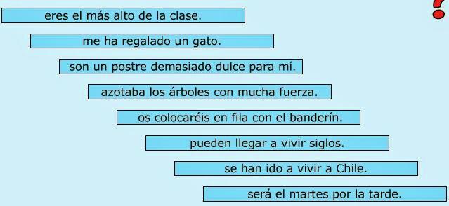 http://www.ceiploreto.es/sugerencias/A_1/Recursosdidacticos/TERCERO/datos/02_Lengua/datos/rdi/U13/04.htm
