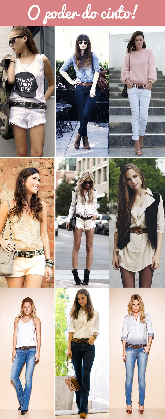 Básico, cool, boho chic, elegante, fashion, moda, produção, animale,