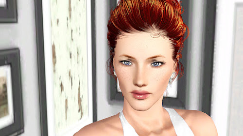 Video Galeri Tedaviler. the sims 3 patch 1.34.