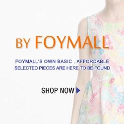 FoyMall