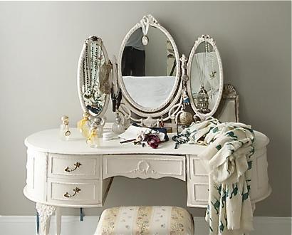 Mrs Victoria Sullivan Interior Design NY