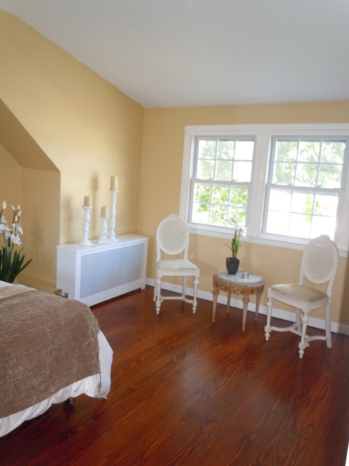 Beautiful staged homes another renovated home for sale in - 2 master bedroom houses for sale ...