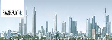 Frankfurt De