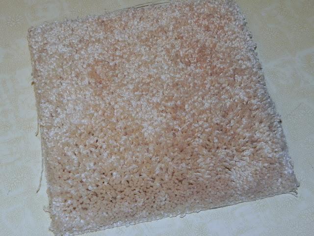 Mohawk Flooring, #LicenseToSpill, SmartStrand Carpet
