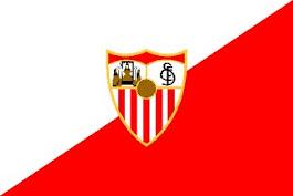 Próximo Partido del Sevilla F.C.  Jueves 27/04/2017 a las 20:30 h. Estadio Ramón Sánchez-Pizjuan
