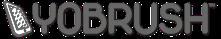 Collaborazione con YoBrush