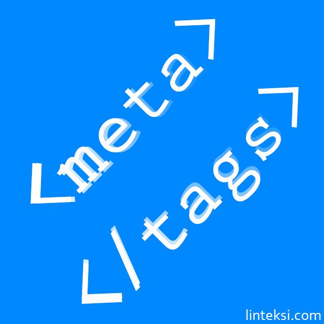 duplicate-meta-tags