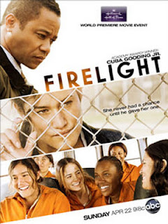 Firelight – DVDRIP LATINO