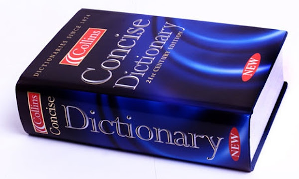 Lukes English Podcast: The Collins Dictionary Words of the Year 2015 - Official Website - BenjaminMadeira