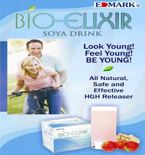 vitamin b5 for steroid acne