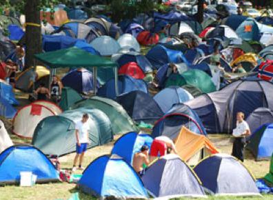 Rock 1on1 - Exit Festival, Novi Sad, Serbia Tent.png