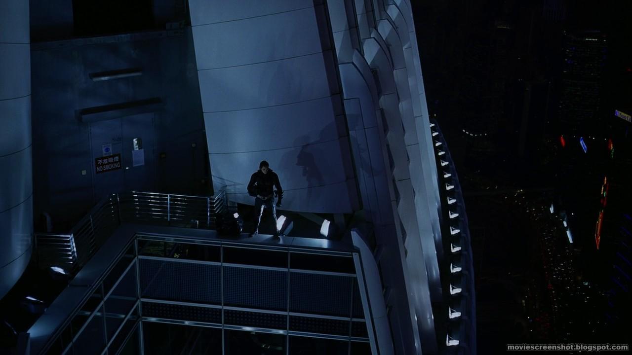 the dark knight movie screenshots