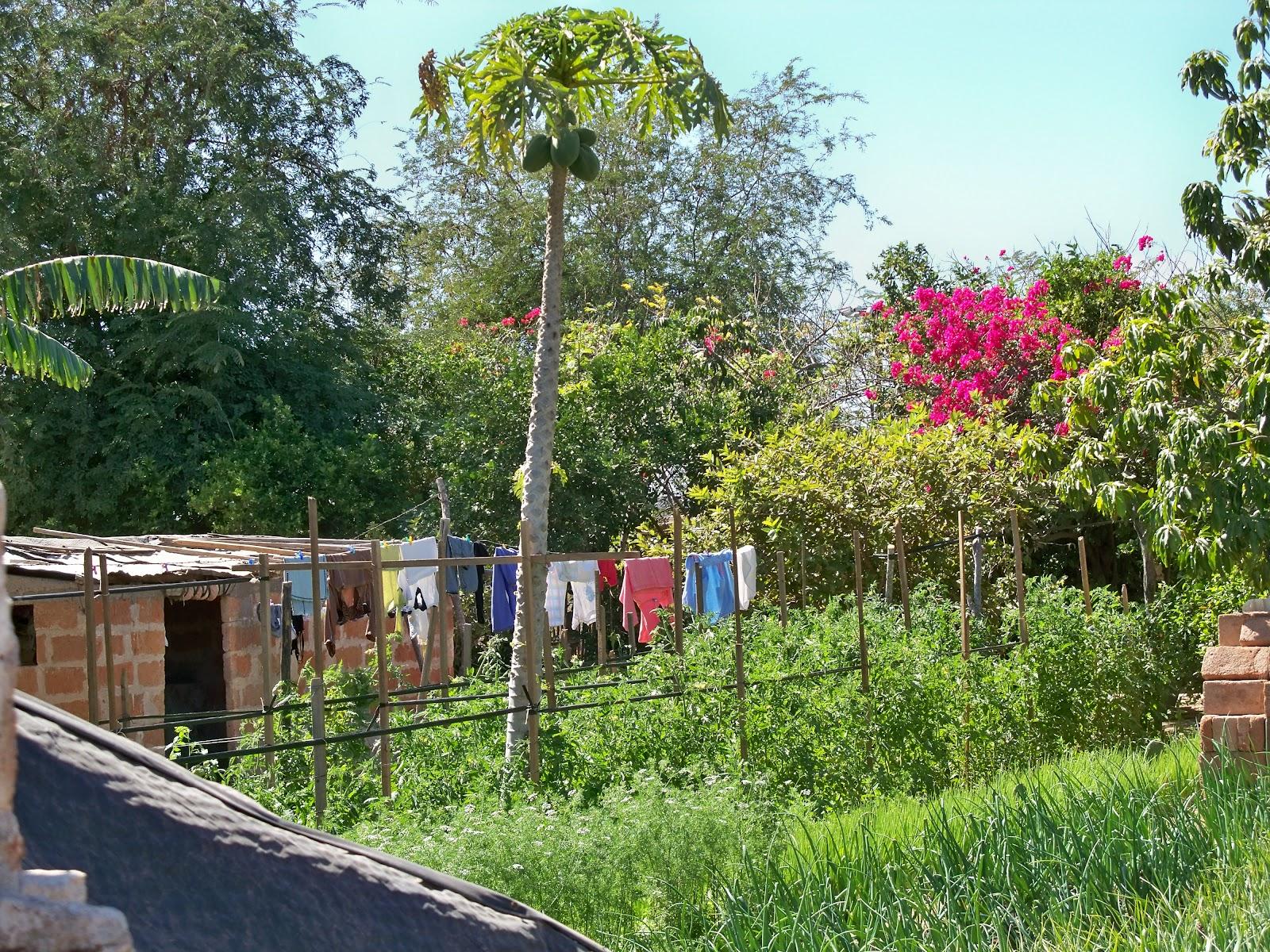 Guaymas Mexico