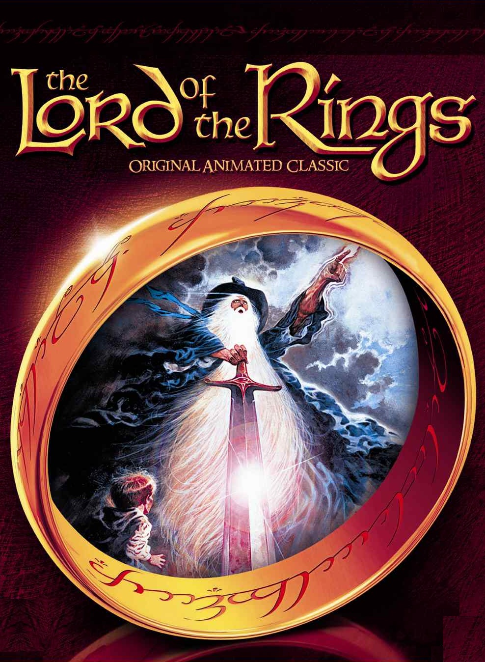 The+Lord+Of+The+Rings+Animated.jpg