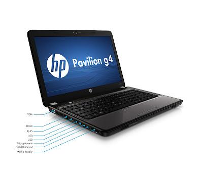 [Nha Trang] Laptop HP chính hãng giá tốt nhất Khánh Hòa! Vào nhanh [2011]