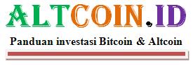Panduan Investasi Bitcoin dan Altcoin