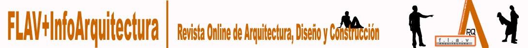 FLAV+InfoArquitectura