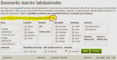 http://motionslob.dk/l%C3%B8bskalender