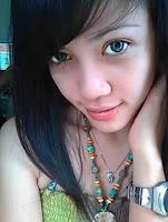 Cewek Cantik, Tipe Cewek, Cewek Hot, Foto Model, Model Cantik Indonesia, Cewek Gokil, Cewek SMA, Cewek ABG