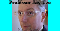 Professor Jay Tee, YouTube