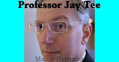 Professor Jay Tee, YouTube