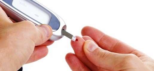 cara mengobati diabetes melitus dengan benar