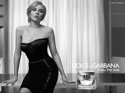 A MILLION OF WALLPAPERS.COM: SCARLETT JOHANSSON DOLCE ...