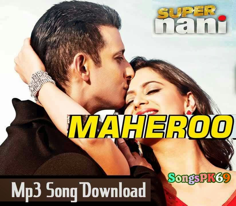 Fast Download Punjabi Song Sheh: Download Mp4 From Youtube Online Free