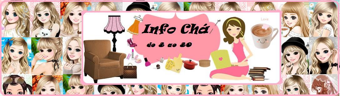Info Chá