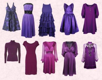 Latest Fashion Clothes