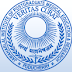 JIPMER Recruitment 2015 - 78 Senior Resident Posts at jipmer.edu.in