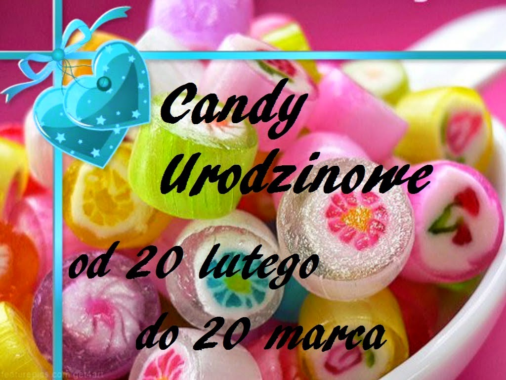 candy do 20 marca