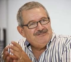 José L. Caldero Expulsará Policias
