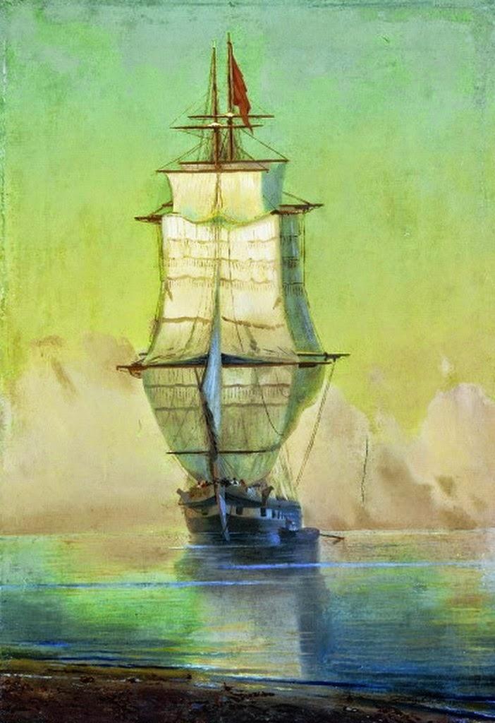 cuadros-marimos-con-barcos
