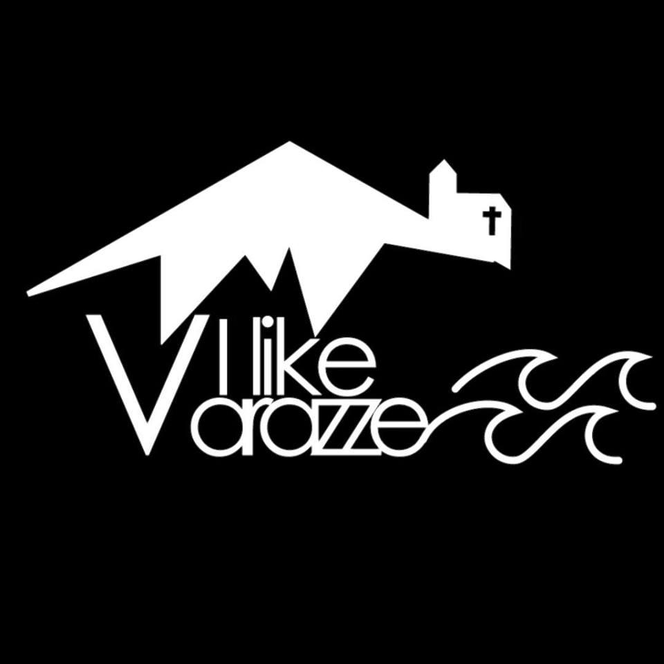 I Like Varazze