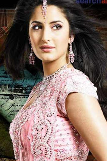 biografie katrina kaif vedete filme indiene blog