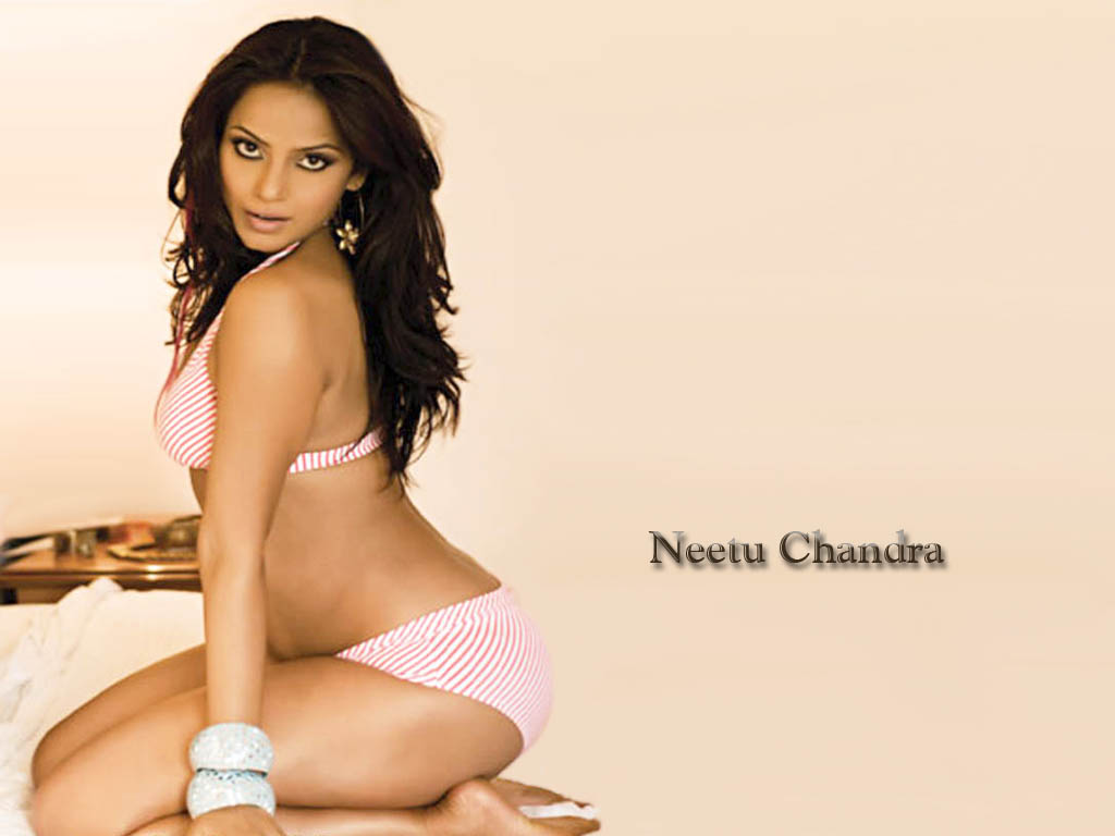 Of neetu images chandra nude