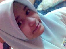 syiera blurr  ♥