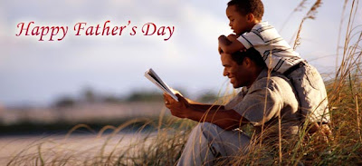 Favorite Gifts for Dad on Father&#039;s Day 2011