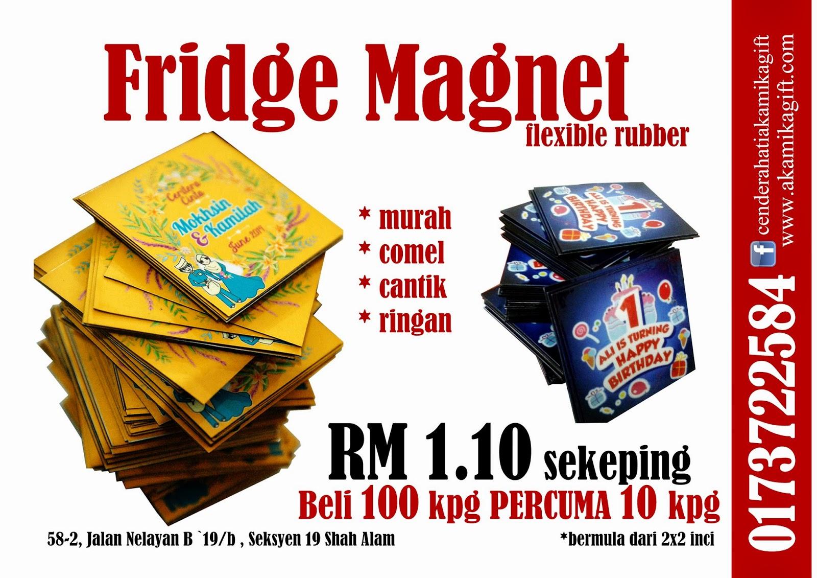 Fridge Door Magnets Fridge Magnet Beli 100