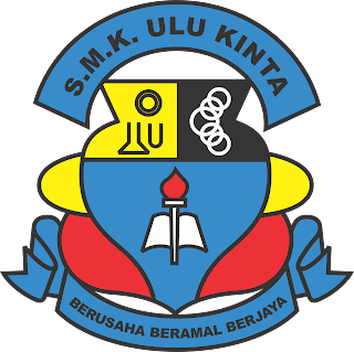 SMK Ulu Kinta