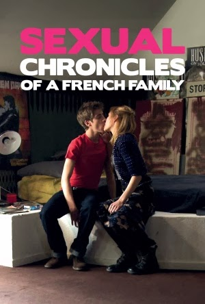new english moviee 2014 click hear............................. Sexual+Chronicles+of+a+French+Family+%25282%2529