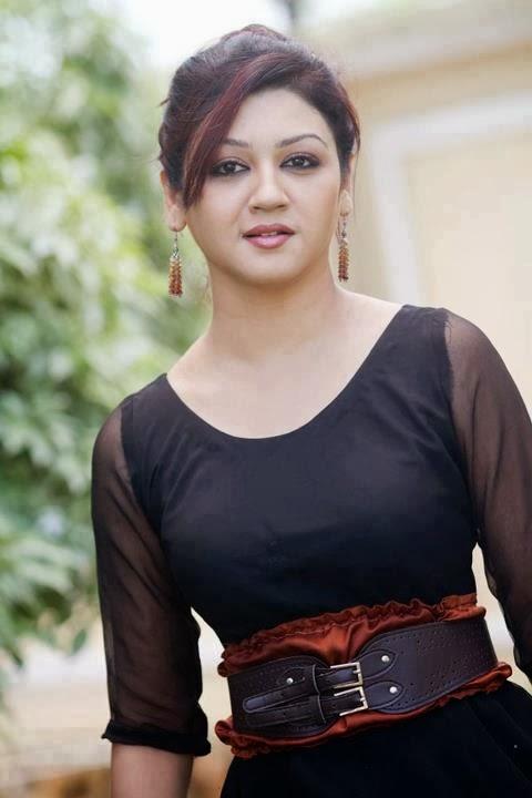 Cute and beautiful Bangladeshi girls tik tok - YouTube